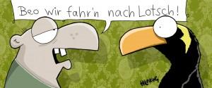 beo-lotsch2
