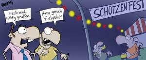 schutzenfest