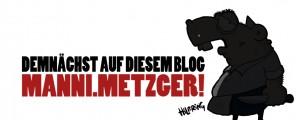 teaser-metzger