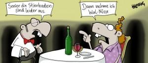 wal-nusse
