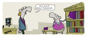 facebuch-kopie