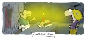 candellight-doner-kopie