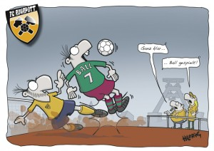 cartoon-ball-gespielt1