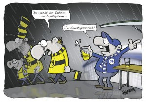 derby-cartoon