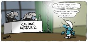 avatar-casting