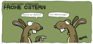 ostern2010