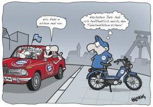 rs_cartoon_12_04