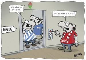 rs_cartoon_19_04