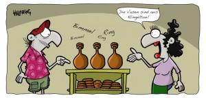 vasen_klingel