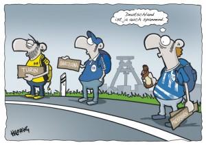 cartoon_3_05