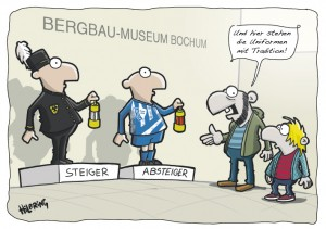 cartoon_abstieg_10-05