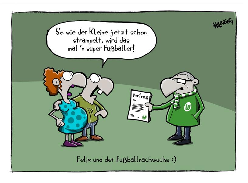 Bundesliga Winterpause