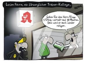 Gladbach Witze Bilder