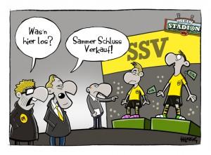 MS_SSV_Cartoon
