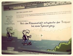 Hilbring_bochumschau