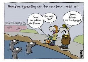 Robben_Hilbring