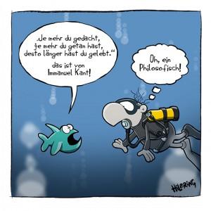 philosfischHilbring