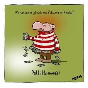pulli_hoeness_hilbring