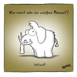 Mammut Kopie
