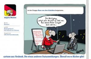 fiesbook_Hilbring_Merkel