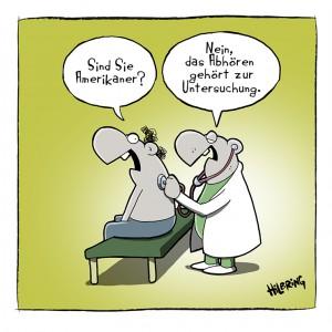 Abhoeren_OlisCartoons