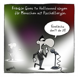 Hilbring_Cartoon_FgtH