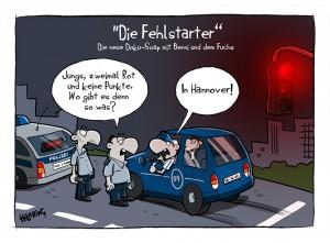 Schalke_Hannover Kopie