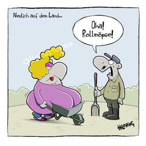 rollmopsOlisCartoons
