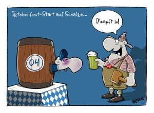 schalke_bayern Kopie