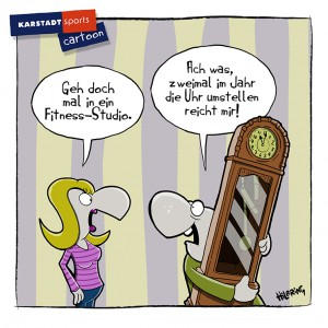 Cartoon2710 Kopie