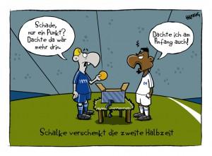 Schalke_Hoffenheim