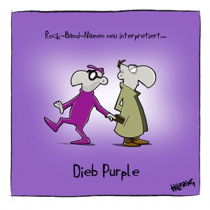 DiebPurpleHilbring