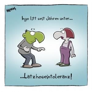 LatzhoseHilbring