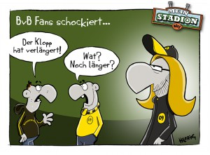 MS_Cartoon_Klopp