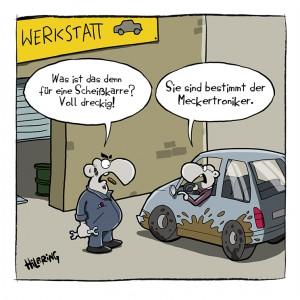 Mecker_Hilbring
