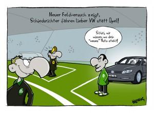bxb_Wolfsburg Kopie