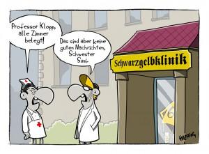 SchwarzGelbKlinik Kopie