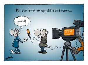 cartoon_ZDF