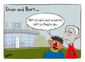 Bert_HSV Punkte