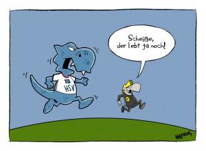 HSV_Dortmund