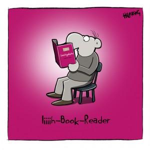 iiibook Kopie