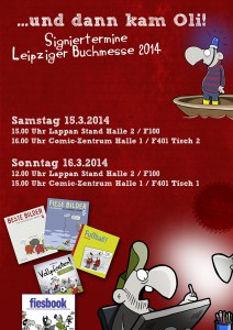 Buchmesse_Leipzig Kopie
