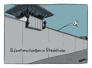 Stadelheim