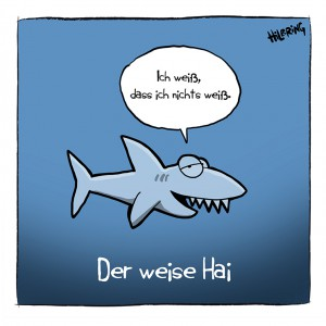 weise_hai Kopie