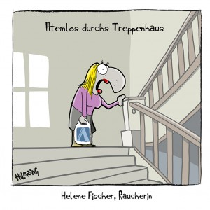 HeleneFischer Kopie