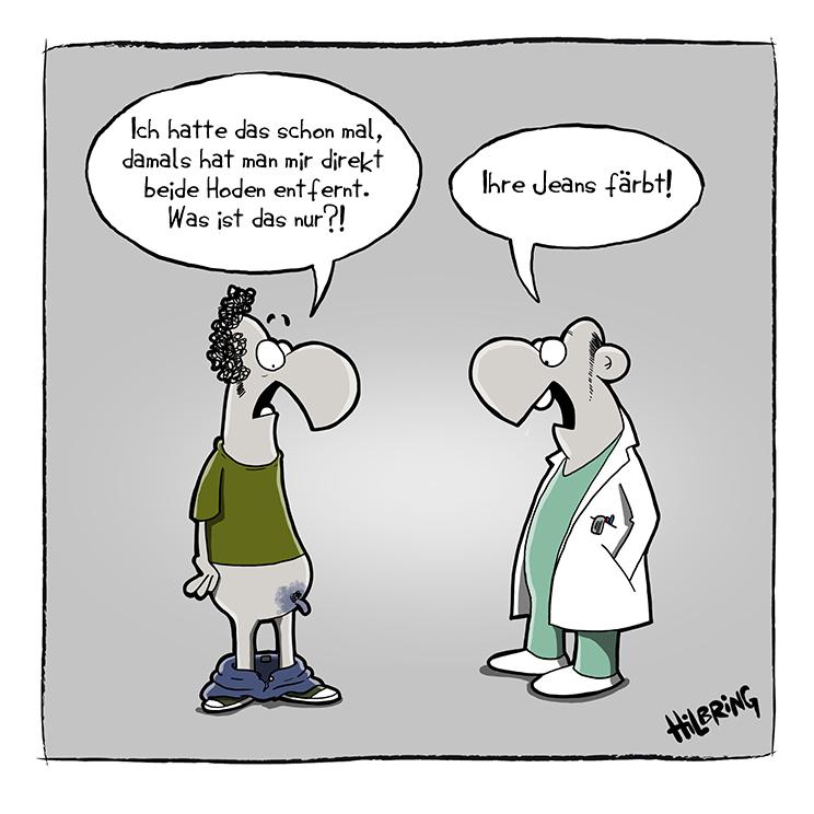 Fiese bilder sch n doof for Boden cartoon