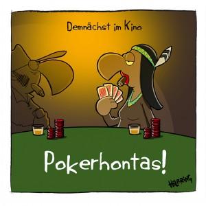 Poker Kopie