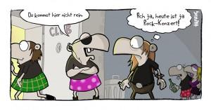 rockkonzert2014