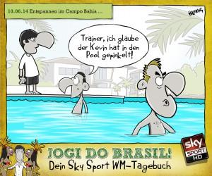 01_JdB_Cartoon_Pool