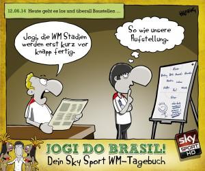 02_JdB_Cartoon_Baustelle